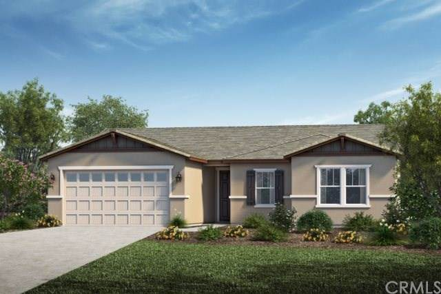33026 Marin Fields Road, Winchester, CA 92596 (#IV19229942) :: Allison James Estates and Homes