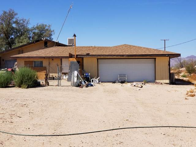 46275 Palma Vista Road, Newberry Springs, CA 92365 (#IV19230214) :: Sperry Residential Group