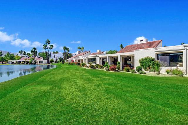 34948 Mission Hills Drive, Rancho Mirage, CA 92270 (#219030756PS) :: J1 Realty Group