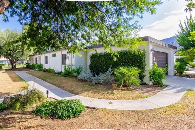 7 Barcelona Drive, Rancho Mirage, CA 92270 (#IG19207092) :: J1 Realty Group