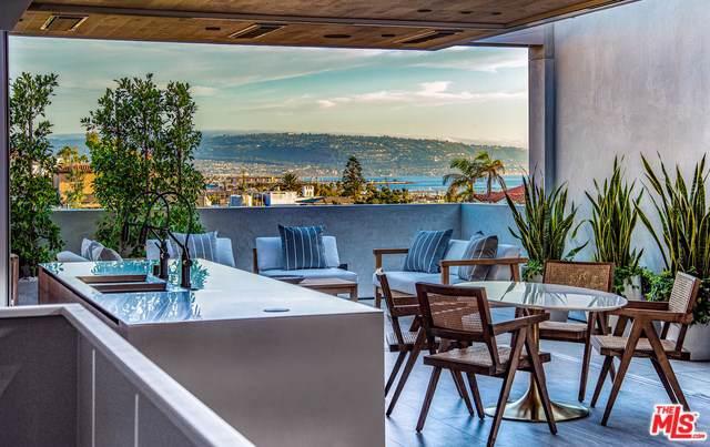 315 26TH Street, Hermosa Beach, CA 90254 (#19515372) :: Better Living SoCal