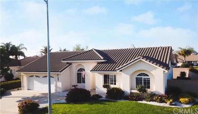 519 San Diego Street, Santa Maria, CA 93455 (#PI19229933) :: RE/MAX Parkside Real Estate