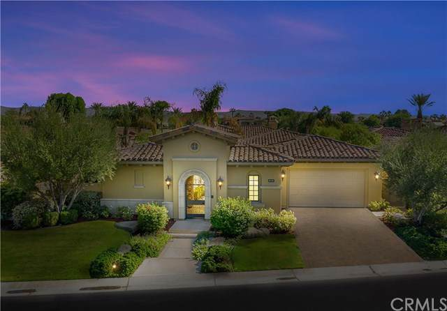 76086 Via Firenze, Indian Wells, CA 92210 (#NP19230427) :: J1 Realty Group