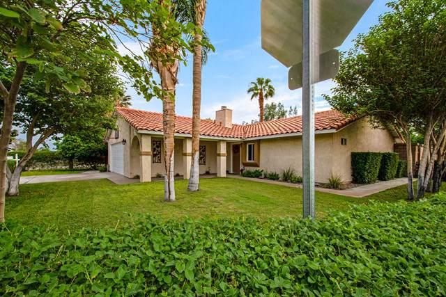 77025 Florida Avenue, Palm Desert, CA 92211 (#219030780DA) :: J1 Realty Group