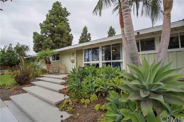 7005 E Spring Street, Long Beach, CA 90808 (#OC19230421) :: Better Living SoCal