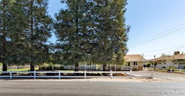 1482 N Blythe Avenue N, Fresno, CA 93722 (#FR19230215) :: RE/MAX Parkside Real Estate