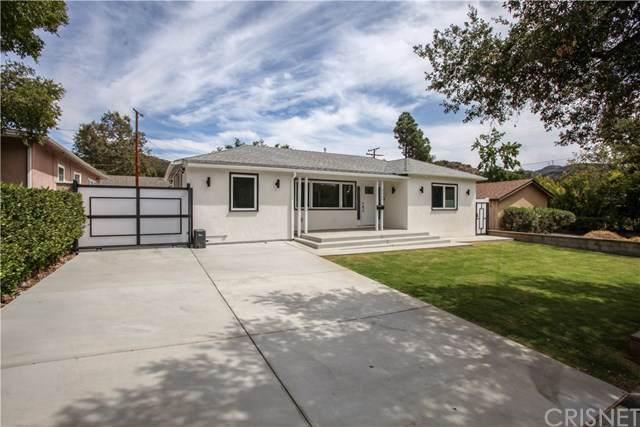 3060 N Verdugo Road, Glendale, CA 91208 (#SR19230646) :: The Brad Korb Real Estate Group