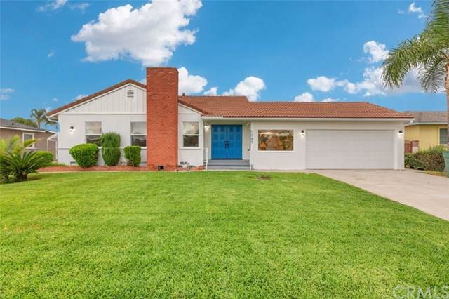 1045 Thelborn, West Covina, CA 91790 (#WS19173924) :: Allison James Estates and Homes