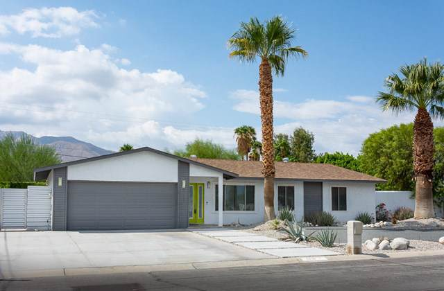 2631 Chuperosa Road, Palm Springs, CA 92262 (#219030789PS) :: Rogers Realty Group/Berkshire Hathaway HomeServices California Properties