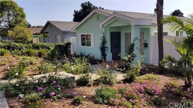 523 S Nevada Street, Oceanside, CA 92054 (#CV19230773) :: Provident Real Estate