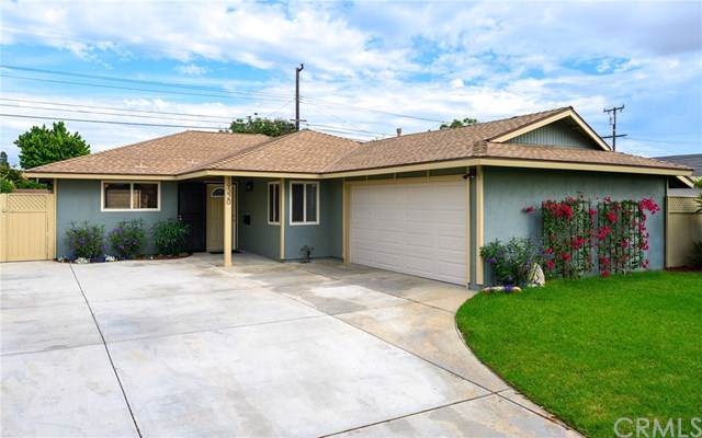 19320 Scobey Avenue, Carson, CA 90746 (#PV19230535) :: J1 Realty Group