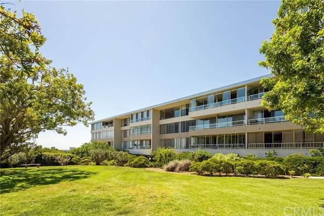 32614 Coastsite Drive #208, Rancho Palos Verdes, CA 90275 (#PV19230091) :: RE/MAX Masters