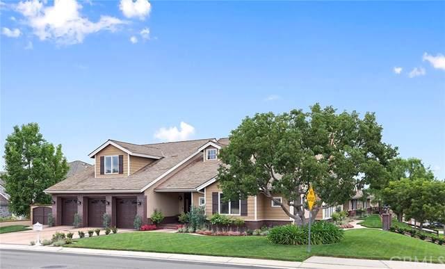 25391 Derbyhill Drive, Laguna Hills, CA 92653 (#OC19230936) :: Pam Spadafore & Associates