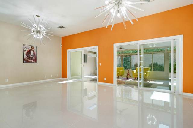 42645 Darien Drive, Bermuda Dunes, CA 92203 (#219030804DA) :: Allison James Estates and Homes