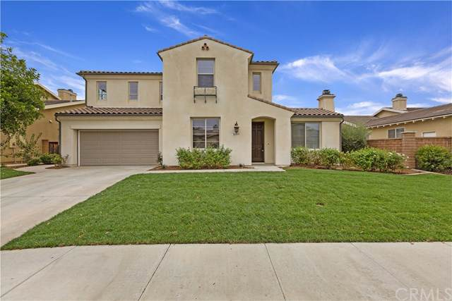32093 Clear Springs Drive - Photo 1