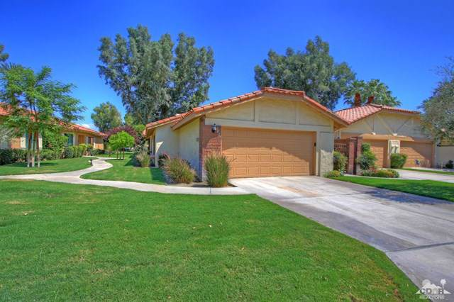 182 Gran, Palm Desert, CA 92260 (#219030809DA) :: J1 Realty Group