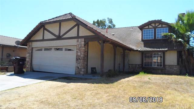 25637 Brodiaea - Photo 1
