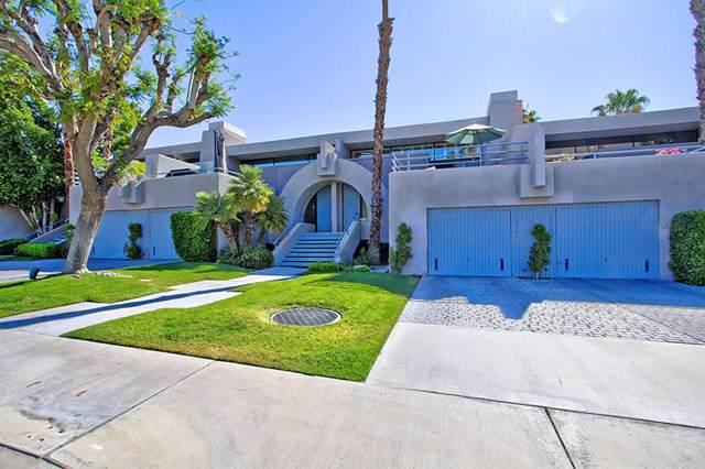 1520 Kaweah Road, Palm Springs, CA 92262 (#219030819PS) :: Sperry Residential Group