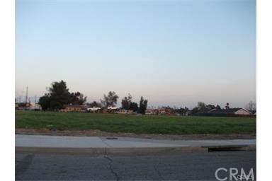 16549 Arrow Boulevard - Photo 1