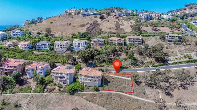 14 Tesoro, San Clemente, CA 92673 (#OC19231234) :: Sperry Residential Group