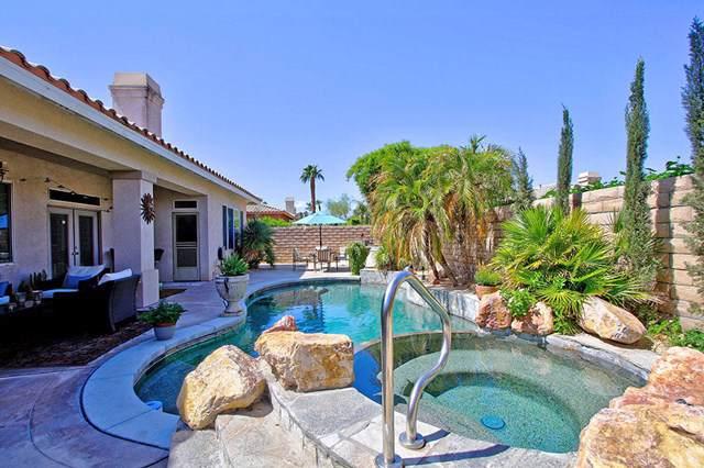 77582 Ashberry Court, Palm Desert, CA 92211 (#219030832DA) :: Better Living SoCal
