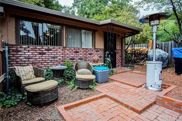 14057 Pollard Drive, Lytle Creek, CA 92358 (#EV19231276) :: Rogers Realty Group/Berkshire Hathaway HomeServices California Properties