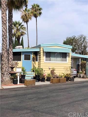 13102 Partridge Street #7, Garden Grove, CA 92843 (#PW19231449) :: RE/MAX Masters
