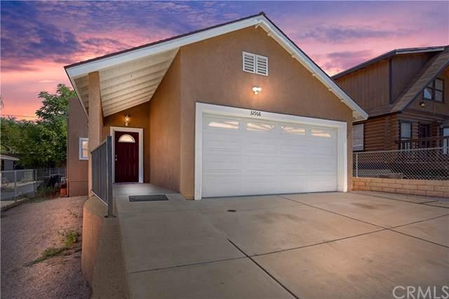 32968 Urban Avenue, Lake Elsinore, CA 92530 (#CV19225821) :: RE/MAX Estate Properties