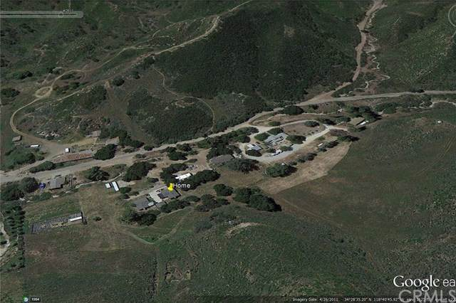 31000 Hasley Canyon Road - Photo 1