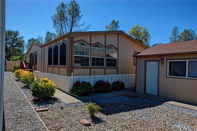 3304 Shasta Dam Blvd 182 Shasta Lake, Shasta Lake, CA 96019 (#SN19231716) :: Sperry Residential Group