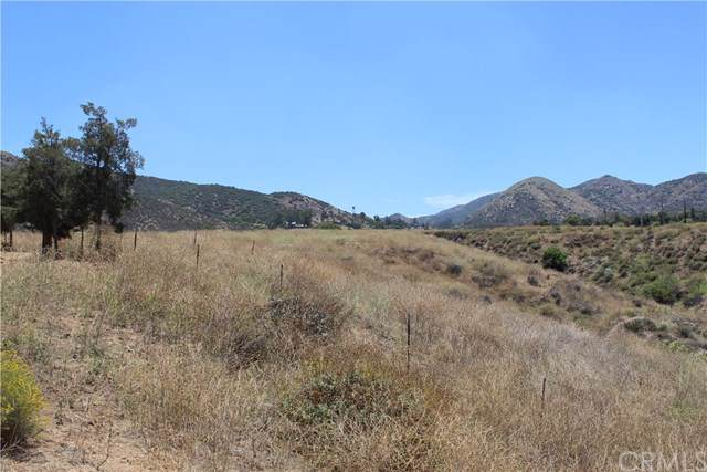 0 Reche Canyon Rd, Colton, CA  (#EV19230496) :: J1 Realty Group