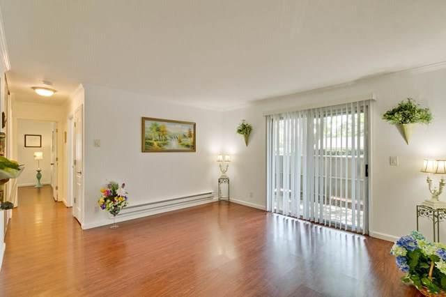 37276 Spruce Terrace - Photo 1