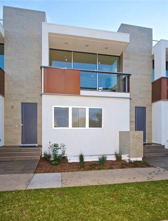 702 7th Street, Coronado, CA 92118 (#190053784) :: J1 Realty Group