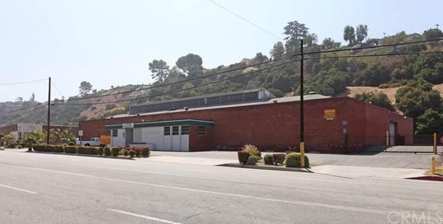 850 Monterey Pass Road - Photo 1