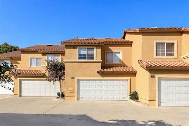 11513 Promenade Drive, Santa Fe Springs, CA 90670 (#TR19221580) :: Harmon Homes, Inc.