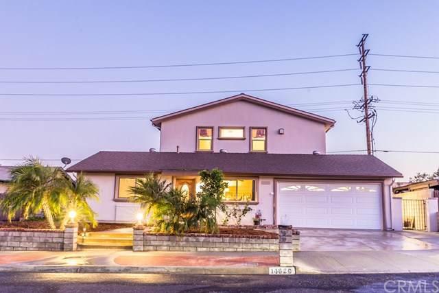14620 Hartford Street, Moorpark, CA 93021 (#OC19232179) :: RE/MAX Parkside Real Estate