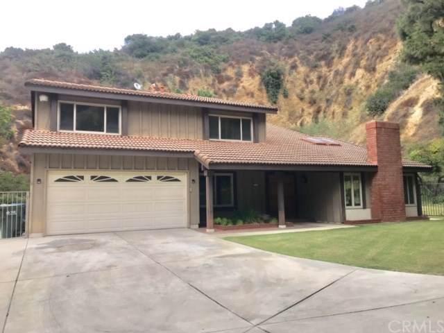 3244 Gotera Drive, Hacienda Heights, CA 91745 (#TR19232219) :: Z Team OC Real Estate