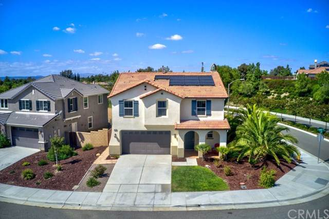 43159 Greene Circle, Temecula, CA 92592 (#SW19232189) :: The Costantino Group   Cal American Homes and Realty