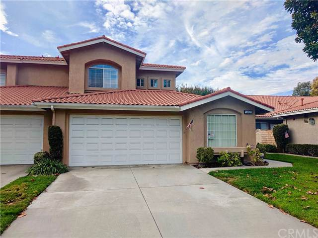 1360 Upland Hills Drive S, Upland, CA 91786 (#CV19224953) :: RE/MAX Estate Properties