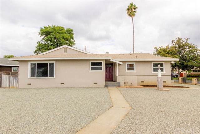 6042 Grand Avenue, Riverside, CA 92504 (#IG19207566) :: Mainstreet Realtors®