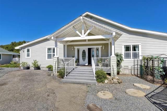 3535 Highway 79, Julian, CA 92036 (#190053881) :: Z Team OC Real Estate
