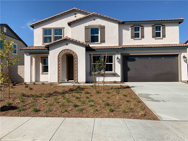 31590 Eaton Lane, Menifee, CA 92584 (#IV19232443) :: California Realty Experts