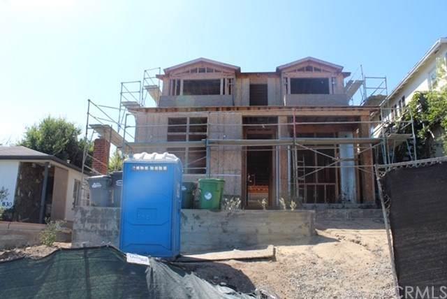824 Avenue A, Redondo Beach, CA 90277 (#CV19232464) :: RE/MAX Estate Properties