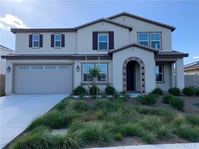 31645 Greenwich Court, Menifee, CA 92584 (#IV19232463) :: California Realty Experts
