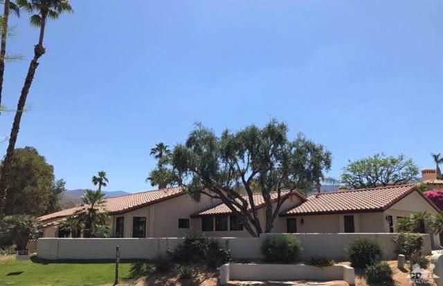 73135 Irontree Drive, Palm Desert, CA 92260 (#219030909DA) :: J1 Realty Group
