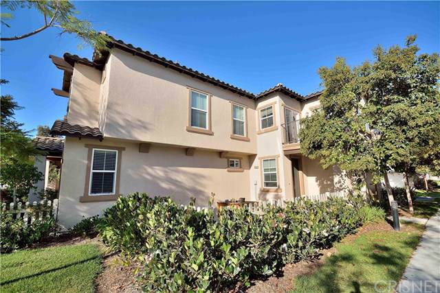 3049 Moss Landing Boulevard, Oxnard, CA 93036 (#SR19231624) :: RE/MAX Parkside Real Estate