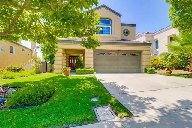 14064 Montfort Ct, San Diego, CA 92128 (#190053944) :: J1 Realty Group