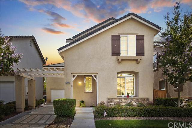 42065 Veneto Drive, Temecula, CA 92591 (#SW19232035) :: The Costantino Group | Cal American Homes and Realty