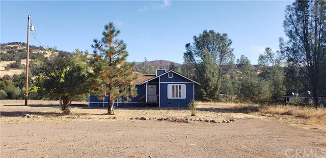 2768 Larches Way, Clearlake Oaks, CA 95423 (#LC19230068) :: Legacy 15 Real Estate Brokers