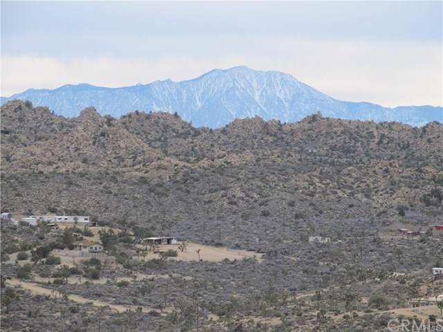 56365 Terra Vista Drive - Photo 1